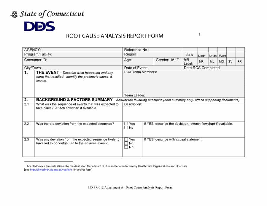 root-cause-analysis-template-04