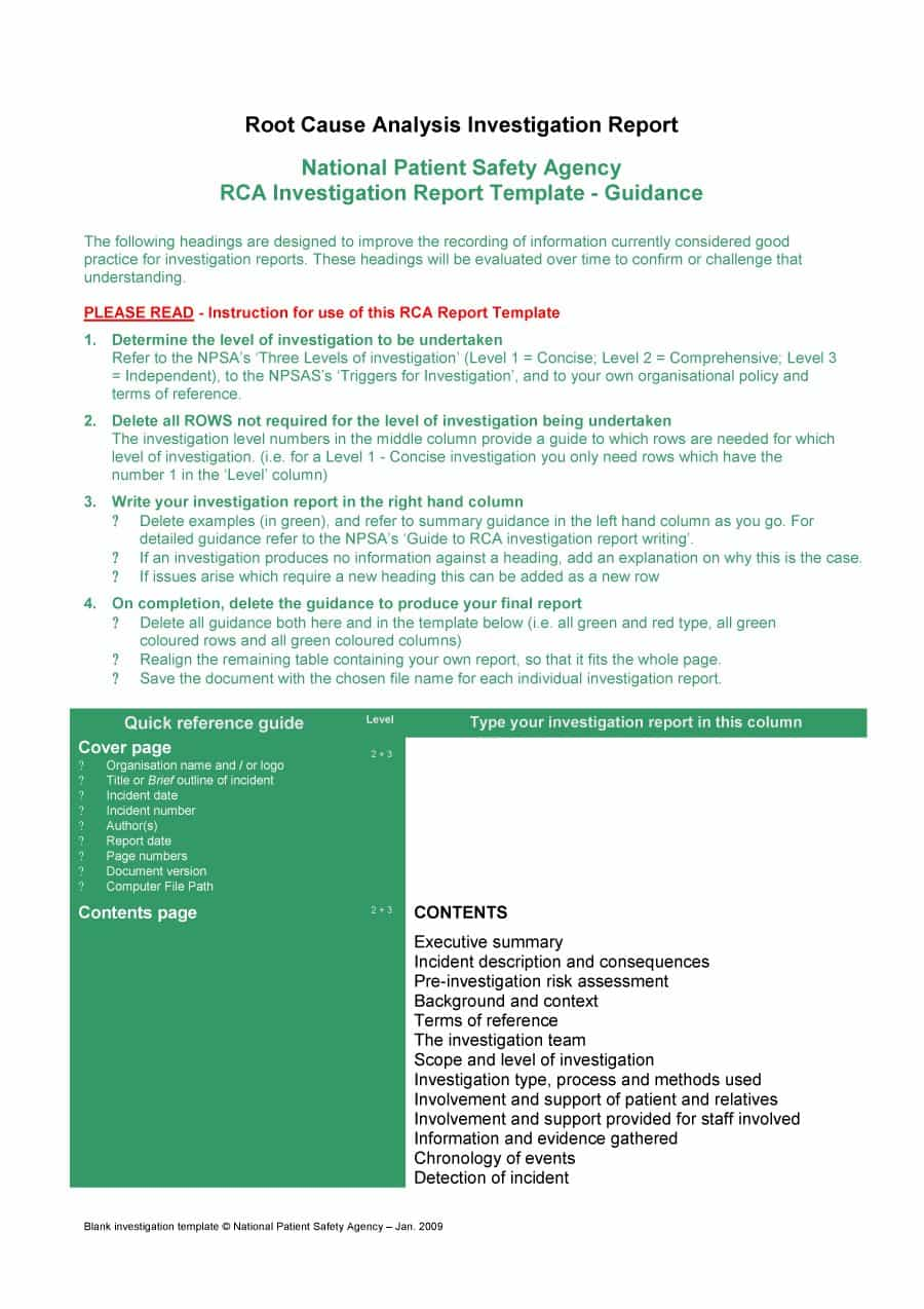 root-cause-analysis-template-06