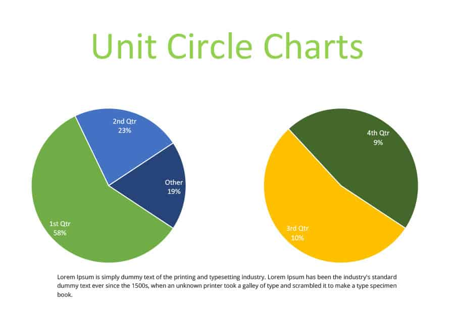 unit-circle-chart-ms-word-03