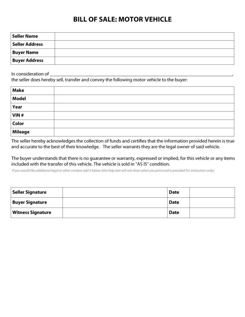 bill-of-sale-template-12