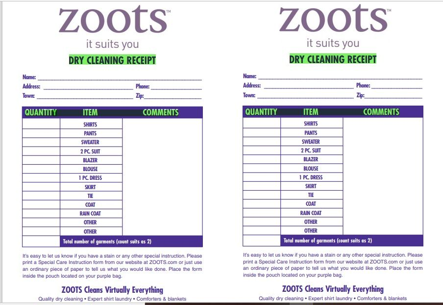 Cleaning Services Invoice Template 16